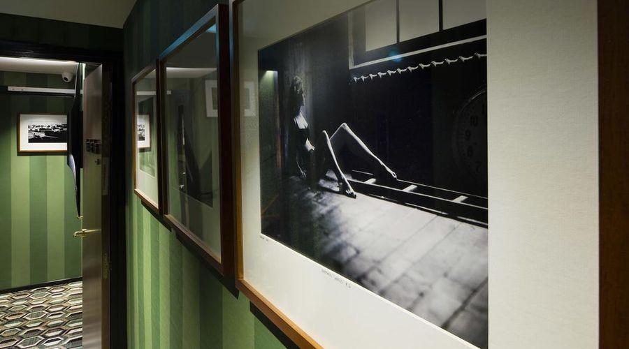 هوتل ايفل توريني-45 من 49 الصور