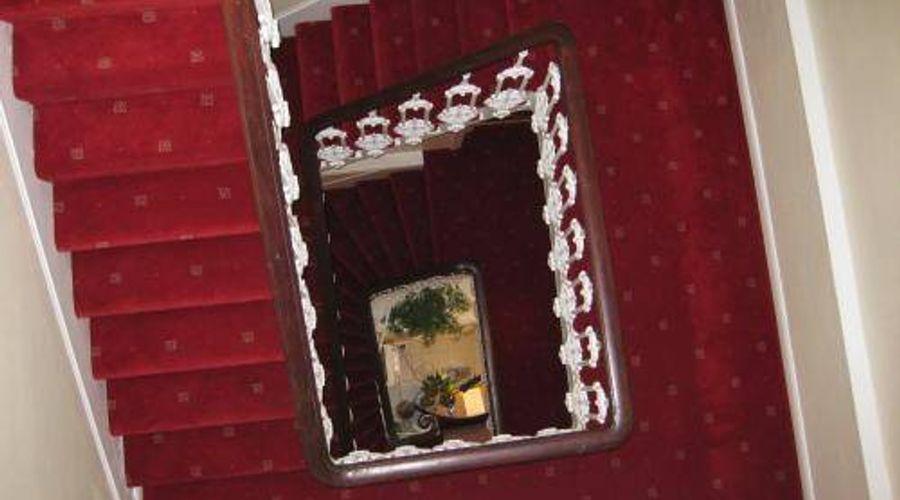 ريجينسي كورت هوتل-9 من 23 الصور