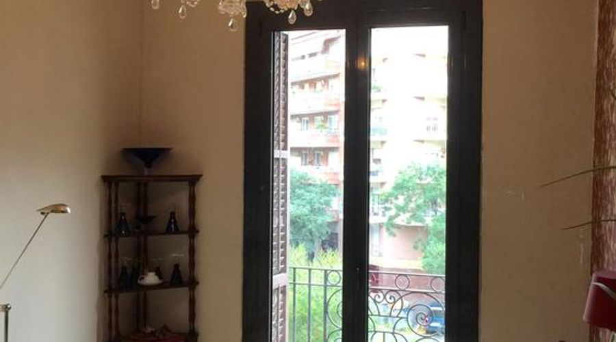 تريانون آند كو برشلونة-21 من 21 الصور