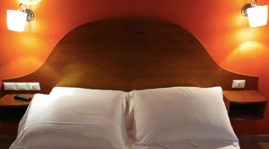فندق باراديس-11 من 29 الصور
