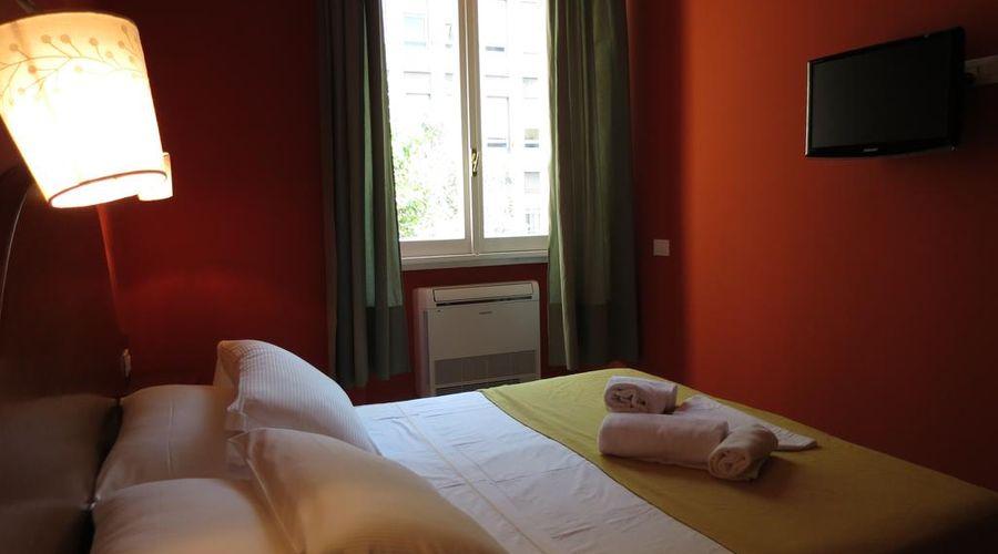 فندق باراديس-13 من 29 الصور