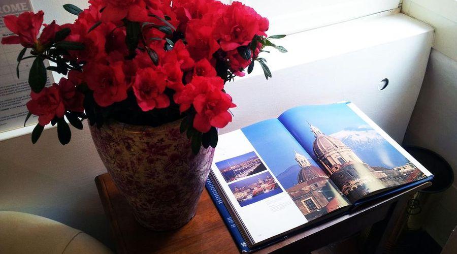 فندق باراديس-2 من 29 الصور