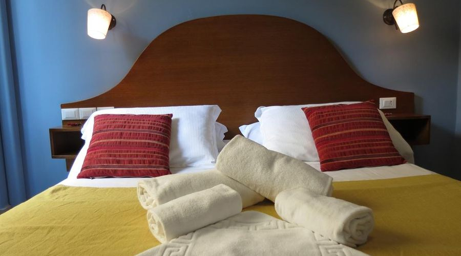 فندق باراديس-5 من 29 الصور