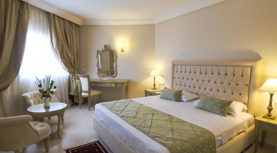 Eden Yasmine Hotel & Spa-10 of 44 photos