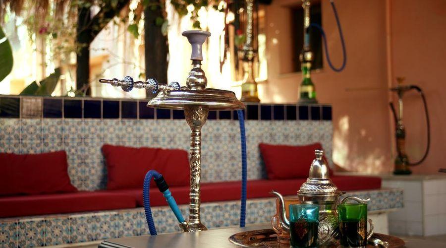 Eden Yasmine Hotel & Spa-23 of 44 photos
