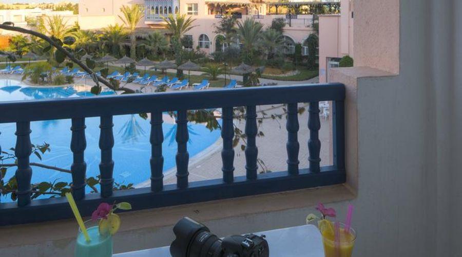 Eden Yasmine Hotel & Spa-24 of 44 photos