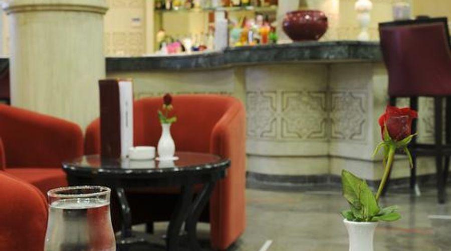 Eden Yasmine Hotel & Spa-3 of 44 photos