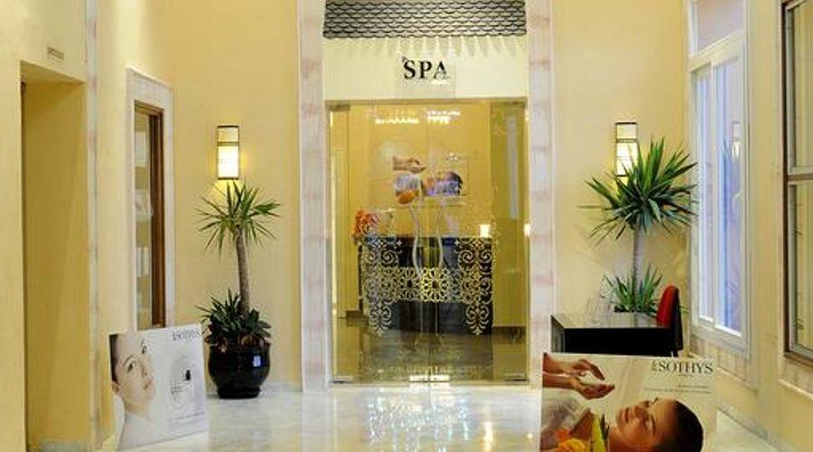 Eden Yasmine Hotel & Spa-34 of 44 photos