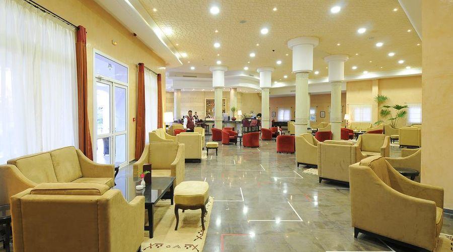 Eden Yasmine Hotel & Spa-4 of 44 photos
