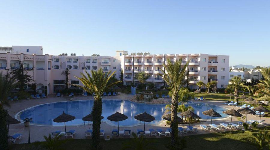 Eden Yasmine Hotel & Spa-44 of 44 photos