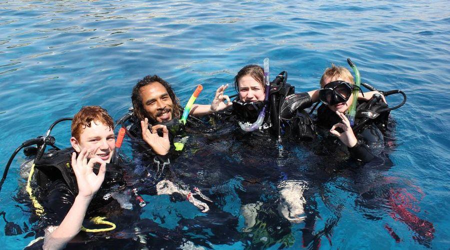 Sharks Bay Umbi Diving Village-23 of 42 photos