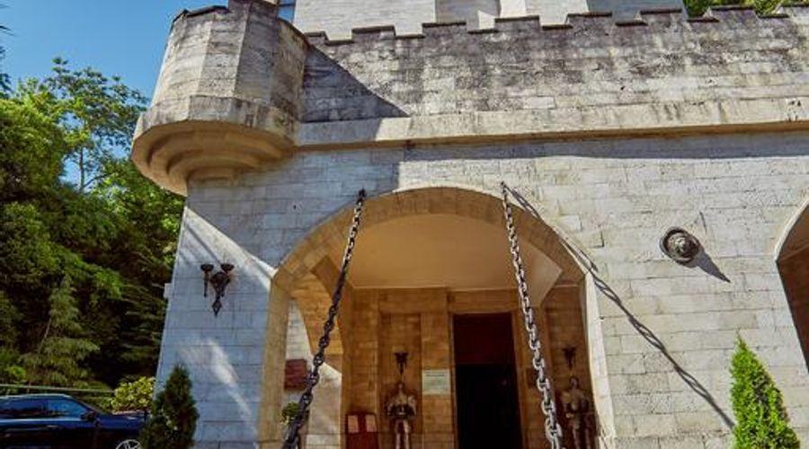 Villa Anna-6 of 35 photos