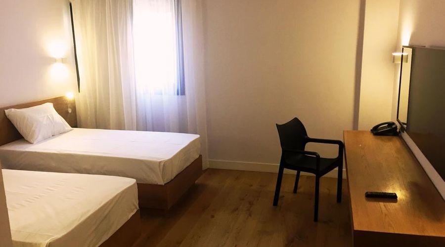 فندق نيو برزيدنت الزمالك-5 من 39 الصور