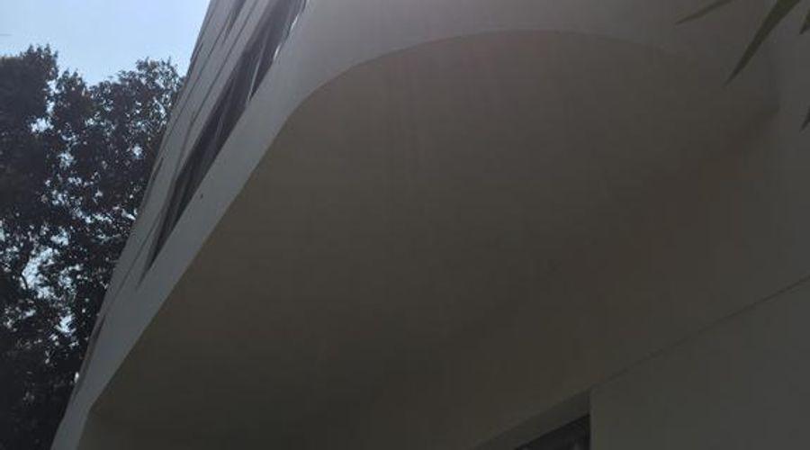 فندق نيو برزيدنت الزمالك-7 من 39 الصور