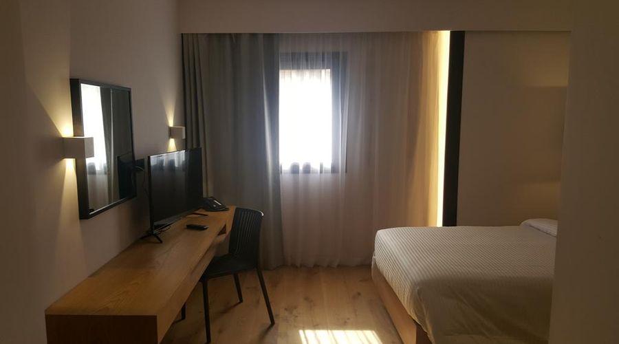فندق نيو برزيدنت الزمالك-32 من 39 الصور