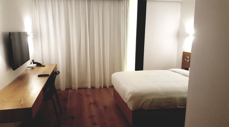 فندق نيو برزيدنت الزمالك-38 من 39 الصور