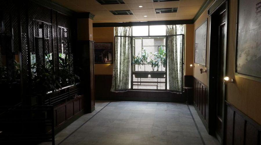 Carlton Hotel-29 من 47 الصور