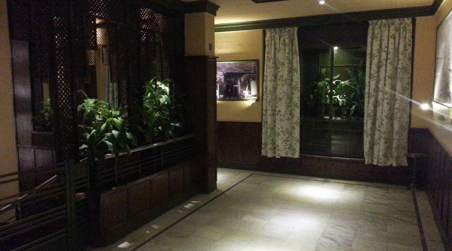 Carlton Hotel-38 من 47 الصور