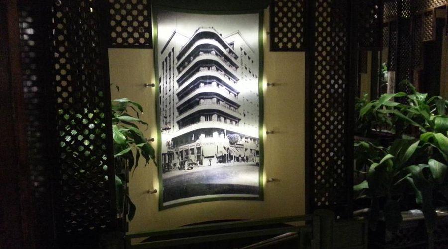 Carlton Hotel-39 من 47 الصور