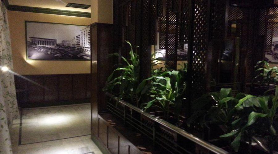 Carlton Hotel-43 من 47 الصور