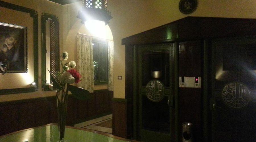 Carlton Hotel-46 من 47 الصور