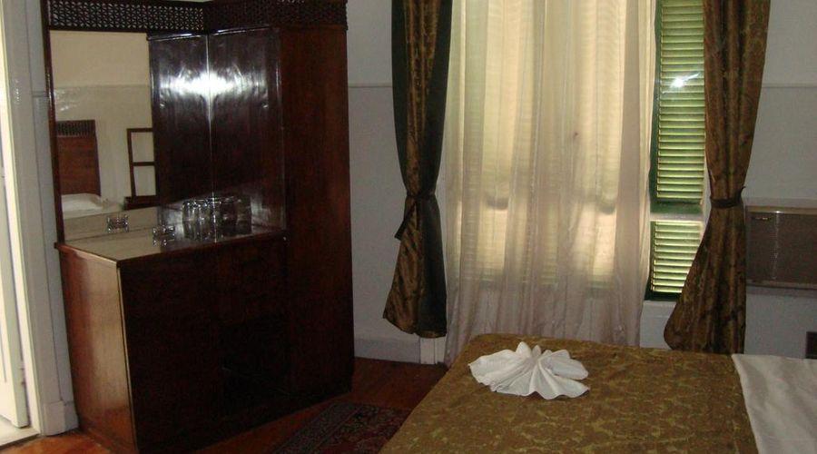 Carlton Hotel-2 من 47 الصور