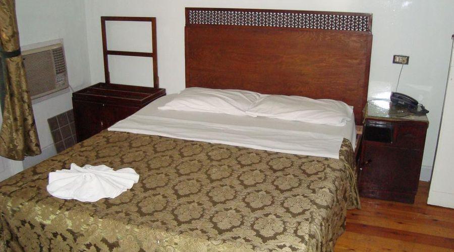 Carlton Hotel-5 من 47 الصور