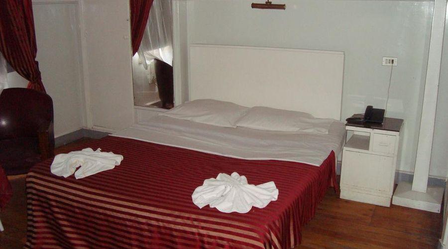 Carlton Hotel-6 من 47 الصور