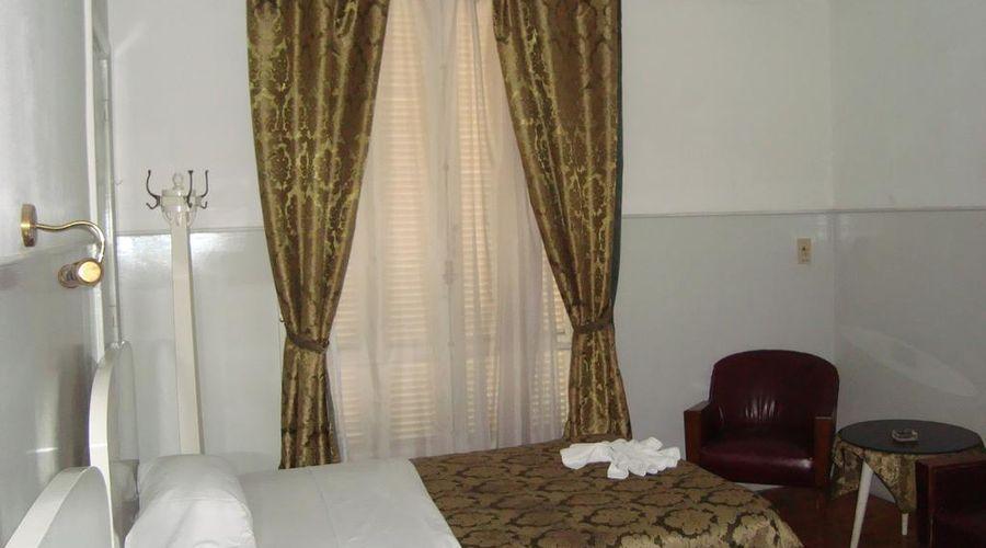 Carlton Hotel-18 من 47 الصور