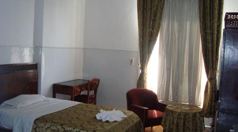 Carlton Hotel-21 من 47 الصور