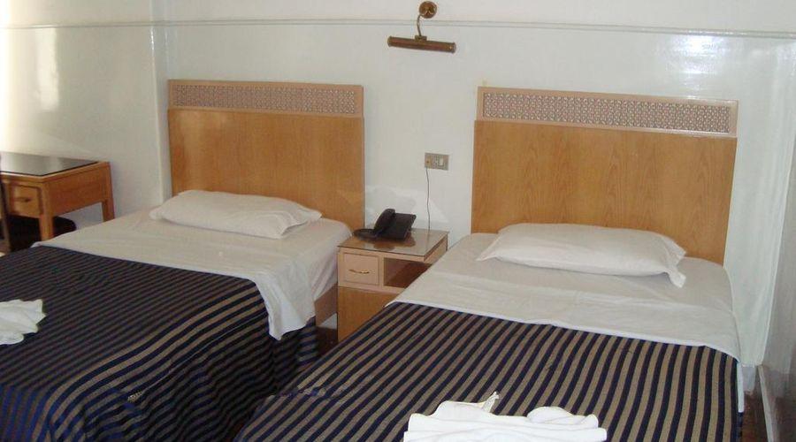 Carlton Hotel-26 من 47 الصور
