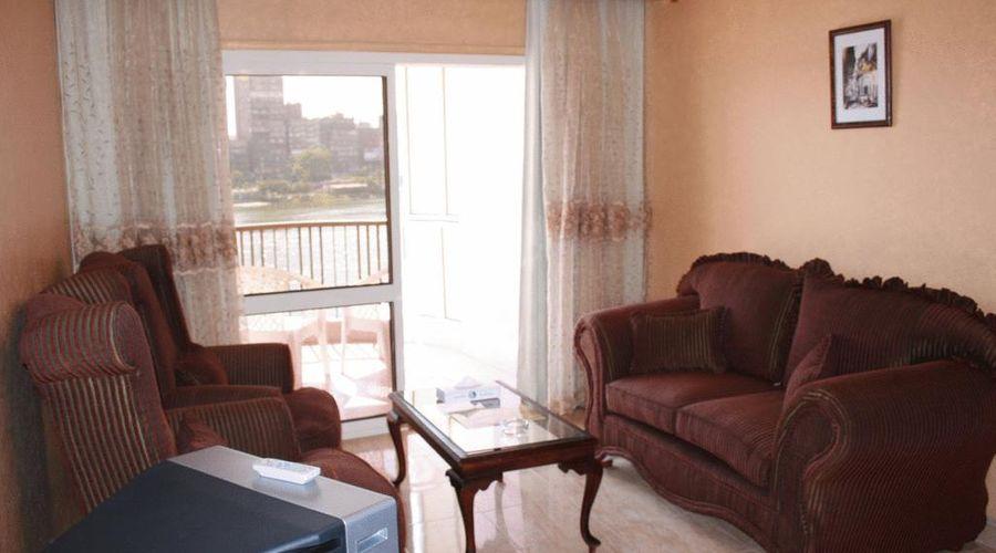 فندق العربي-9 من 19 الصور