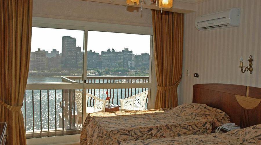 فندق العربي-11 من 19 الصور