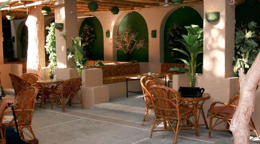 فندق العربي-13 من 19 الصور