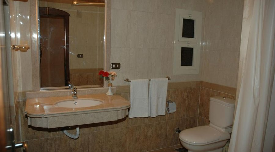 فندق العربي-15 من 19 الصور