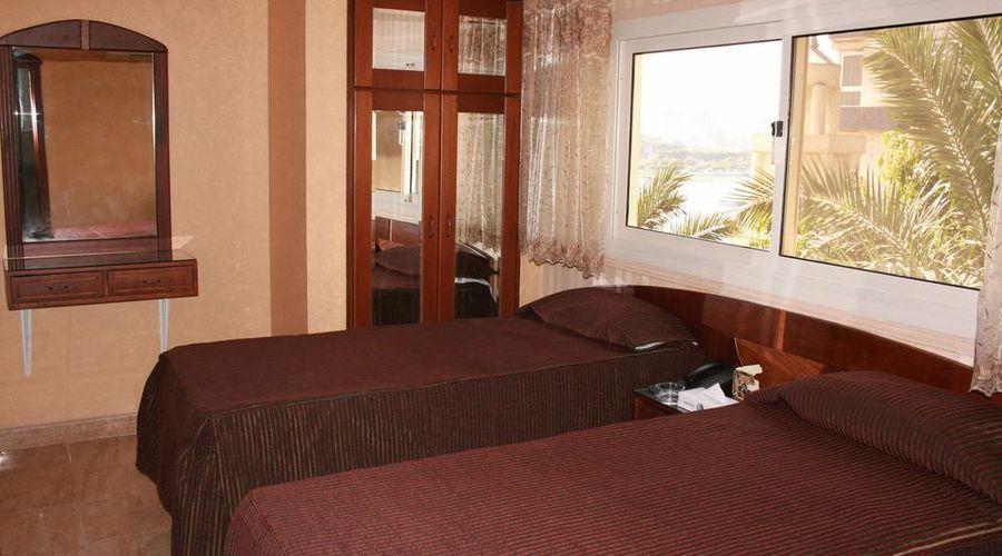 فندق العربي-16 من 19 الصور