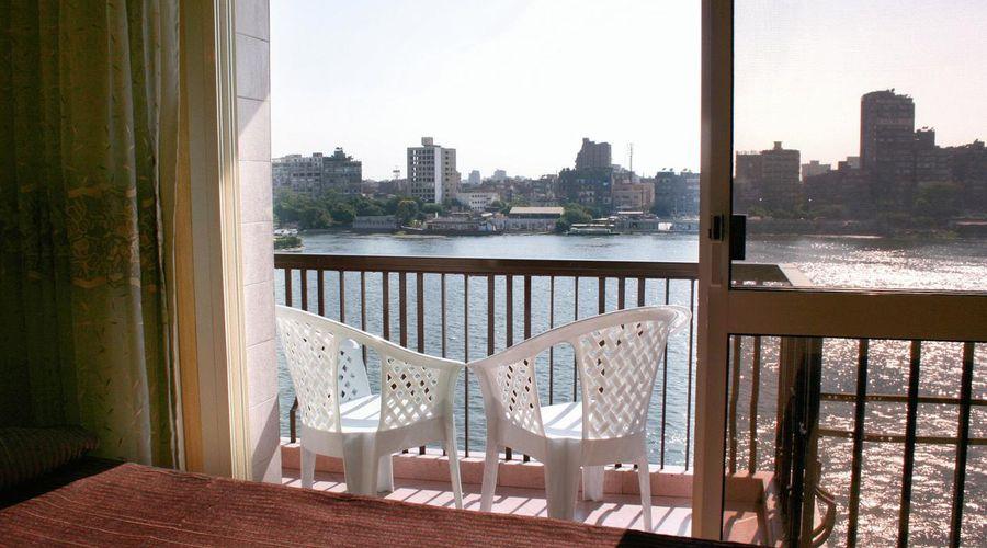فندق العربي-17 من 19 الصور