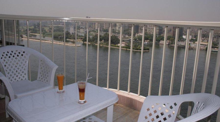 فندق العربي-3 من 19 الصور