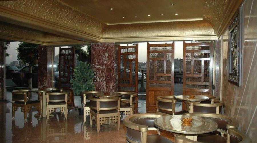 فندق العربي-4 من 19 الصور