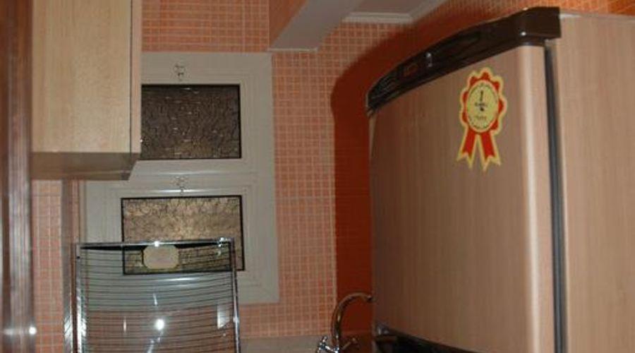 فندق العربي-6 من 19 الصور
