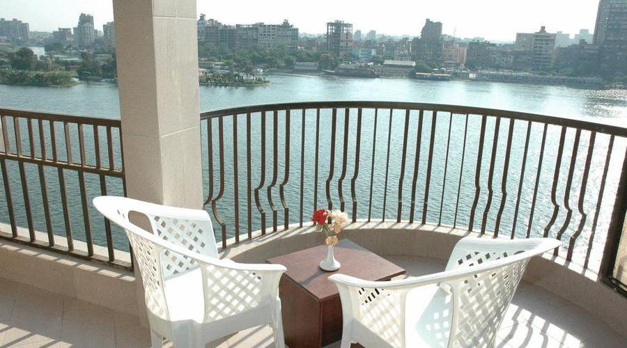 فندق العربي-7 من 19 الصور