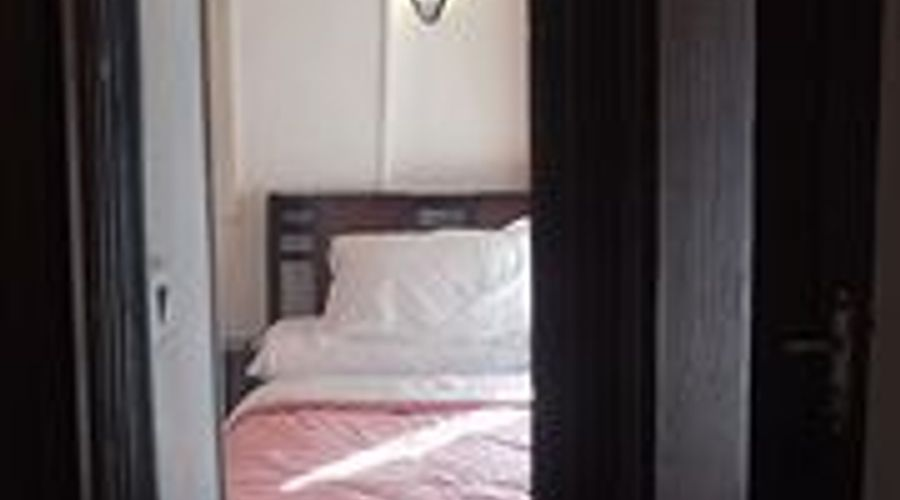 فندق قصر العائلة-7 من 30 الصور