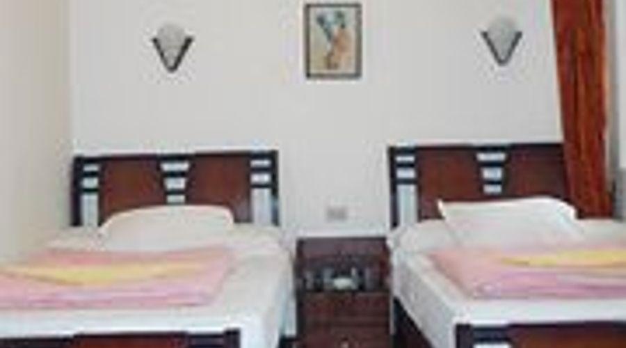 فندق قصر العائلة-11 من 30 الصور