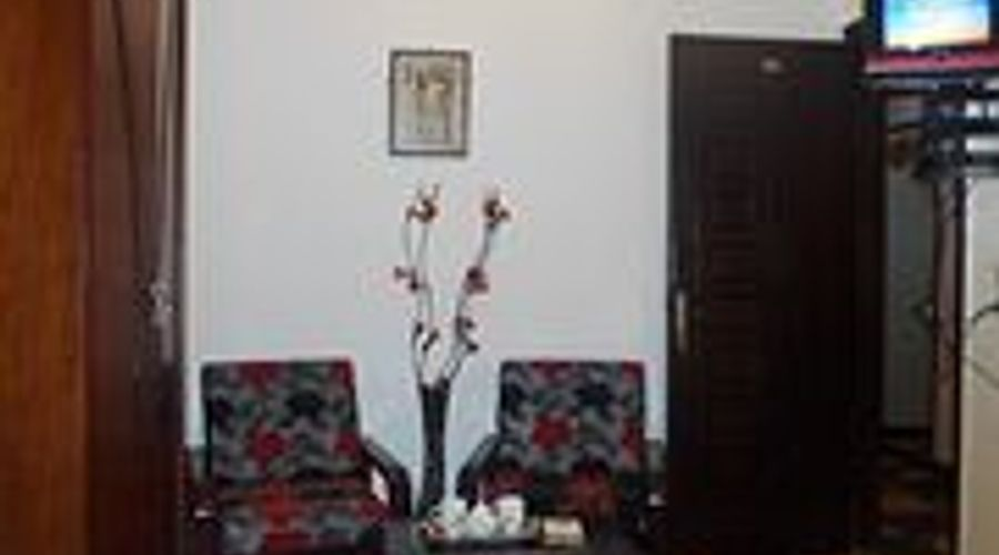 فندق قصر العائلة-12 من 30 الصور