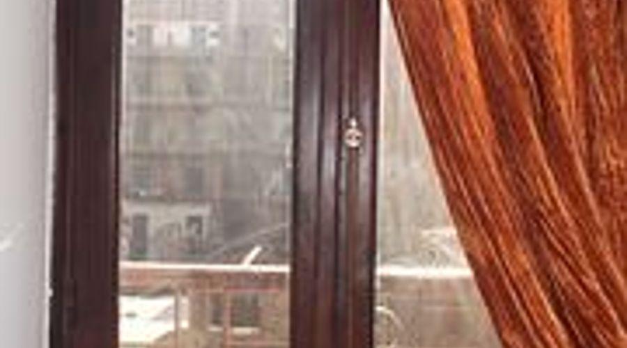 فندق قصر العائلة-5 من 30 الصور