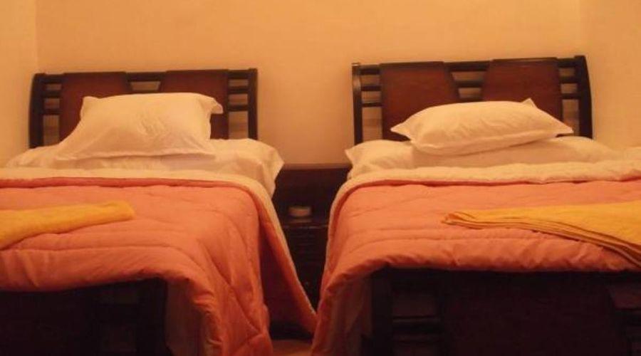 فندق قصر العائلة-29 من 30 الصور