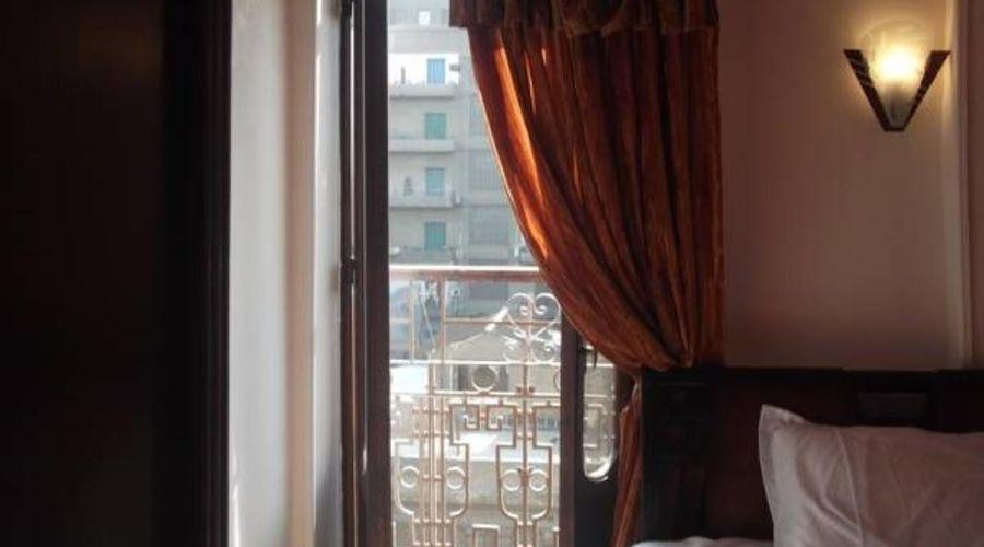 فندق قصر العائلة-21 من 30 الصور