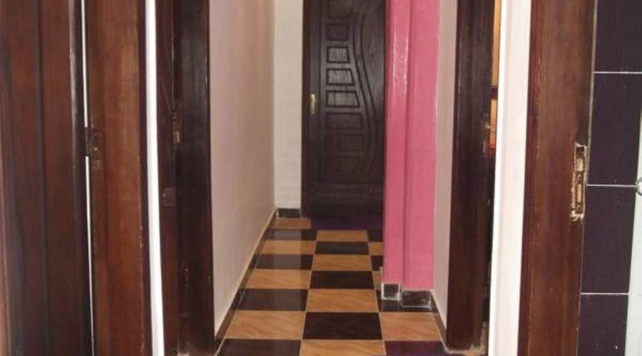 فندق قصر العائلة-23 من 30 الصور