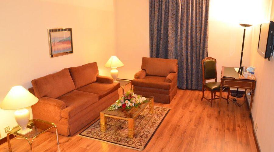 فندق صلاح الدين-2 من 32 الصور