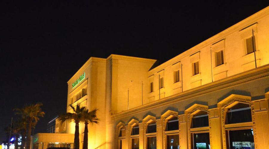 فندق صلاح الدين-32 من 32 الصور